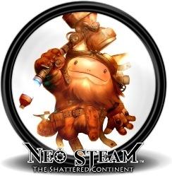 Neo Steam 3