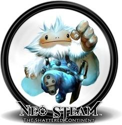 Neo Steam 4