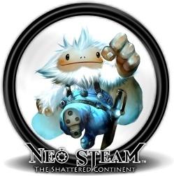 Neo Steam 5