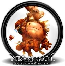 Neo Steam 6