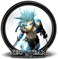 Neo Steam 7