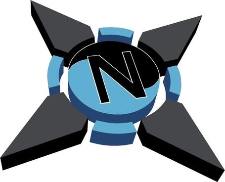 neo visions media