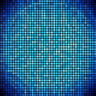 neon light background shiny vector
