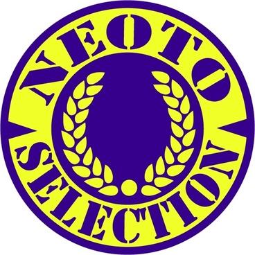 neoto selection