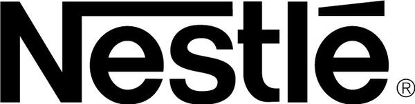Nestle logo2