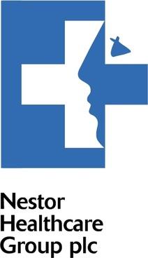 nestor healthcare group