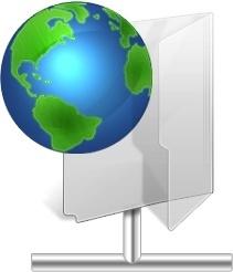 NetFolder 2