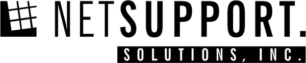 netsupport solutions