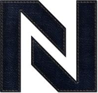 Netvous