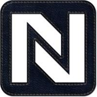 Netvous square