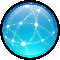 Network MAC