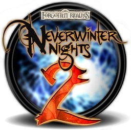 Neverwinter Nights 2 1