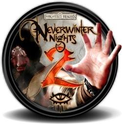 Neverwinter Nights 2 3