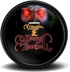 Neverwinter Nights Wrotha Zachodu 1