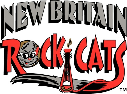 new britain rock cats 1