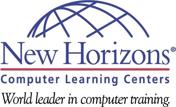 new horizons 0