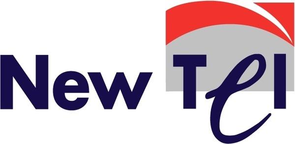 new tel 0