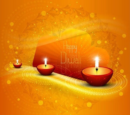 Popular tags: new year candle 02 vector