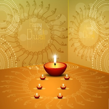 Popular tags: new year candle 03 vector