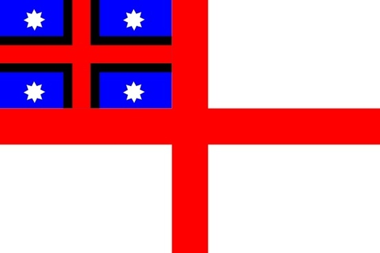 New Zealand Maori clip art