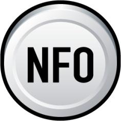 NFO Sighting