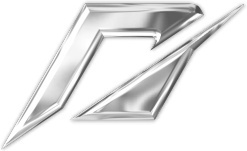 NFSShift logo 1