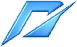 NFSShift logo 4