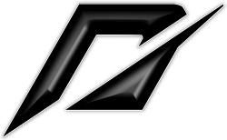 NFSShift logo 7