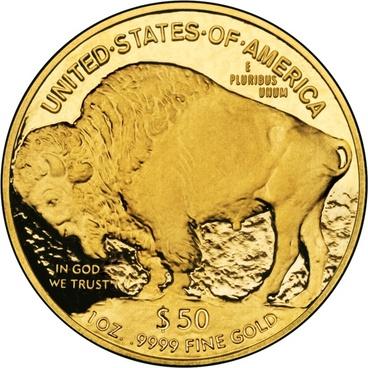 nickel 24 karat coin