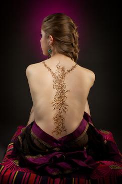 nicolette henna rung