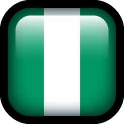 Nigeria Coat Of Arms Free Icon Download 22 Free Icon For Commercial Use Format Ico Png