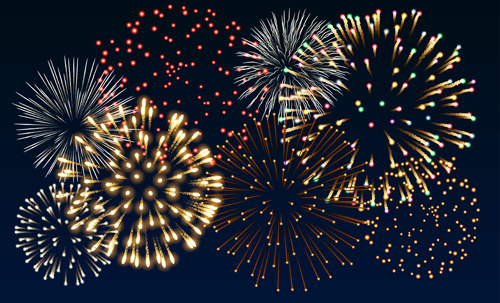 background fireworks free vector download 47 303 free vector for