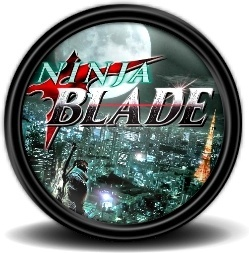 Ninja Blade 2