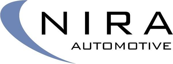 nira automotive