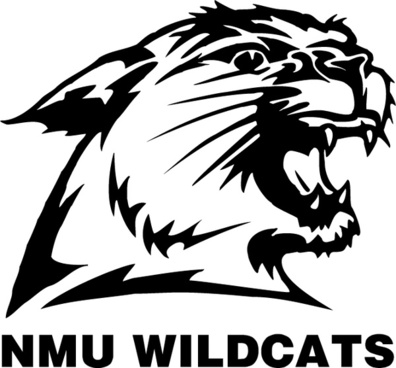 nmu wildcats