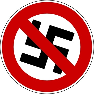 Swastika nazi free vector download (13 Free vector) for