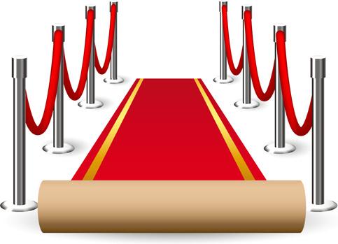 free red carpet vector art free vector download 217 685 free vector rh all free download com red carpet background vector red carpet victoria secret shanghai 2017