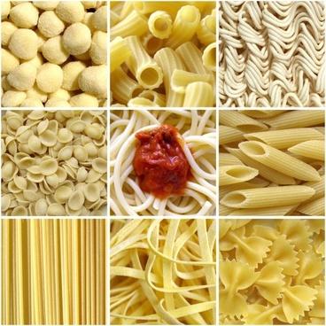 noodles pasta 01 hd pictures