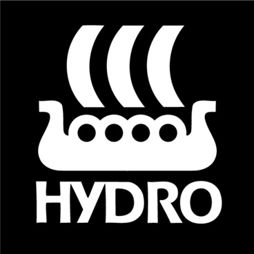 norsk hydro 0