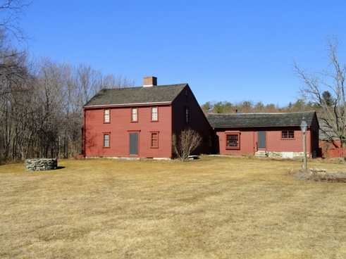 north grafton massachusetts home