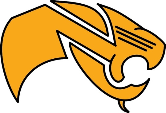 north union high school wildcats