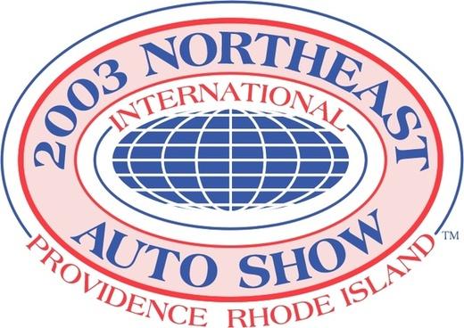 northeast international auto show
