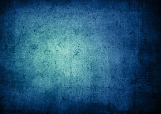 nostalgic blue background 03 hd picture