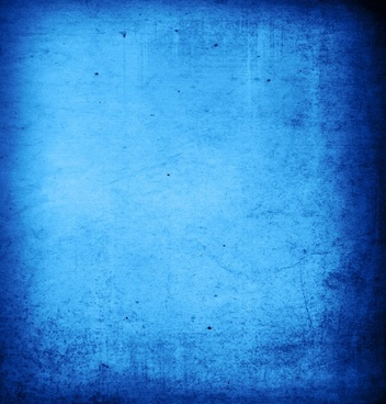 nostalgic blue background 05 hd picture