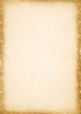 nostalgic paper picture series 16
