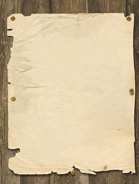 nostalgic paper picture series 23