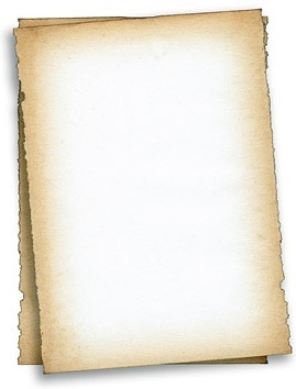 nostalgic paper picture series 28