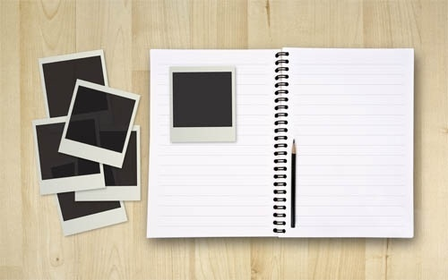 notepad film hd picture