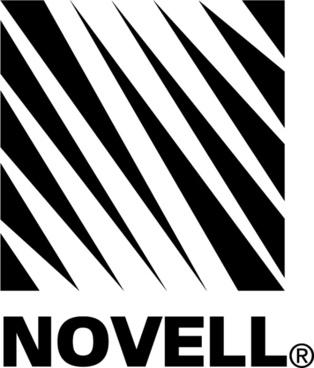 novell 3