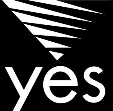 novell yes 1